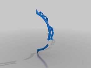 spatial  WebWay portal - bfg - terrain
