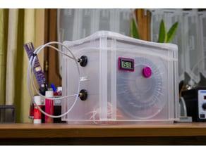 Filament-Drybox (1.75mm)