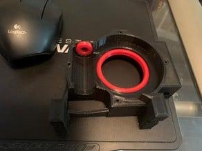 Inmoov Shoulder bearing