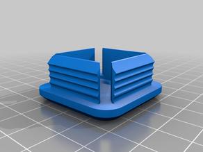 Square_Cap_for_1_5x11ga