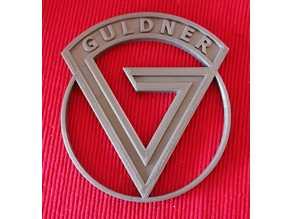 Gültner Embleme