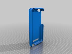 PCD 508 pcd508 case