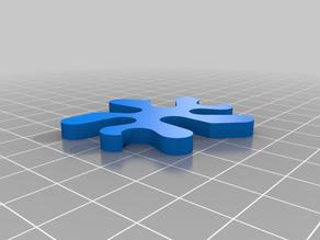 Loopy (a tessellation)