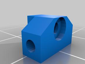 adjustable suspension for drift v5 version 2