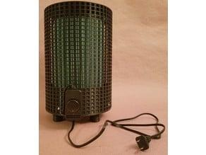 HEPA Room Air Filter
