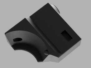 Storm 360 adapter for Odin speedloader