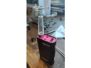 Flowermate V5 Pro mini Replacement Top