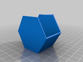 Hexer-Regal-3-070pct_ModV03