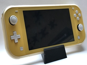 Nintendo Switch Lite Stand