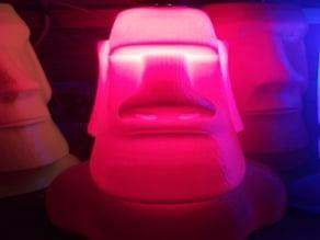 Moai-T10-Lamp-Style2