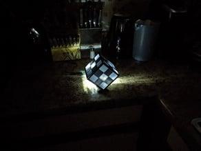 Kumilo Light Box V1