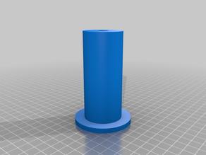 ARTILLERY_X1 Safe filament coil , SEGURO BOBINA FILAMENTO
