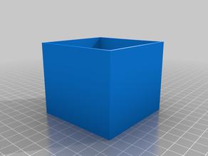 Boxes 70x70x4-70x2