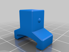 Sockets Tray  1/4, 3/8, 1/2 Modular
