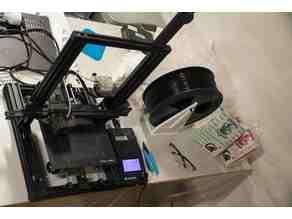 Filament Spool holder 2.3kg