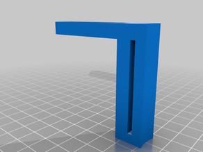 DJI Ronin Lens-Fastening Strap for RS 2 / RSC 2