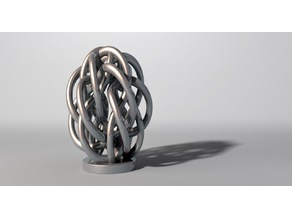 Cool Coil 3