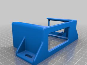 Troncy xy-2 Pro Pi cradle