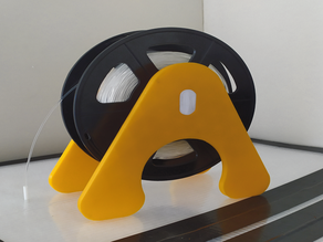 Design Spool Holder