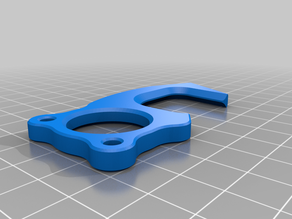 Door opener without name (modified from Protoworx)