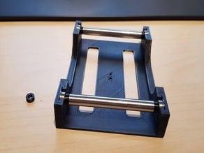 eSun eBox V2 Replacement Cradle / Tray