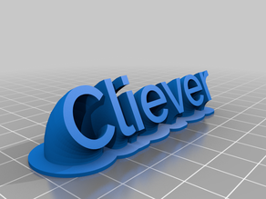 Cliever