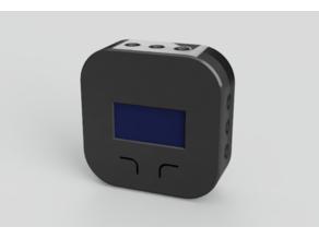 WLANThermo Nano V3 Case