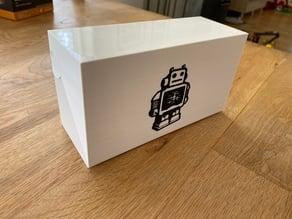 Ultimaker Print Core Box