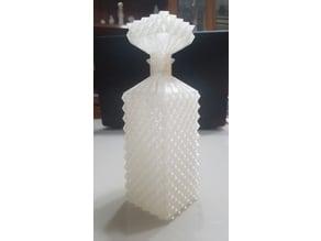 Textured Bottles