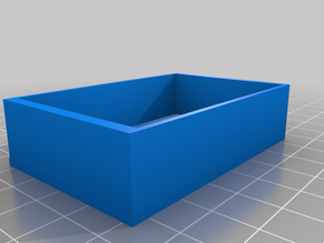 VTech Socrates Composite Mod RF Box Replacement