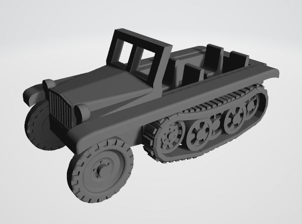 Adler HK300A1