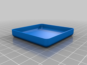 Customizable Ultimate Drawer System Inserts