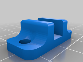 MDF 6mm support