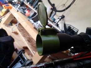 Scope Cover (41mm inner diameter)