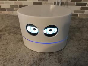 Alexa Eyes