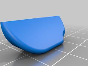 Cliff Sensor Cover For Xiaomi Vacuum