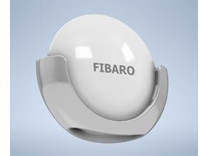 Fibaro Temperature Sensor - Holder - FGBRS-001
