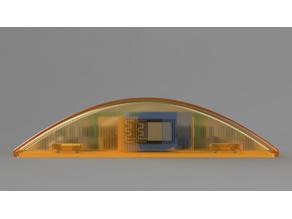 Wemos  D1 Mini plug 03