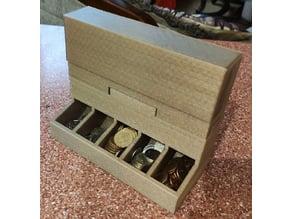 Money Box Sorter