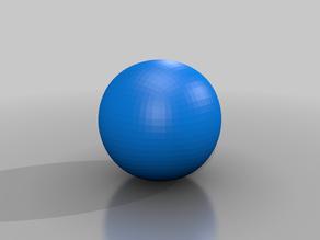 Sphere14.2