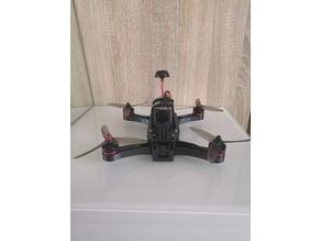 M250 Moskito FPV Racing Drone