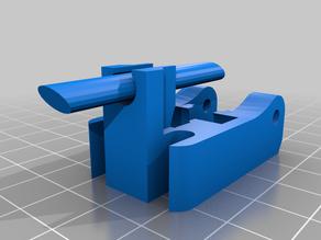 Lulzbot TAZ 6 - Extruder Idler