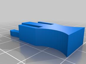 Lee Pro 1K Primer tray cap