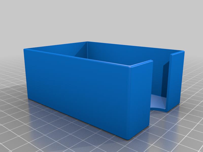 IFOS Box Inserts