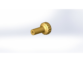 Nozzle socket wrench