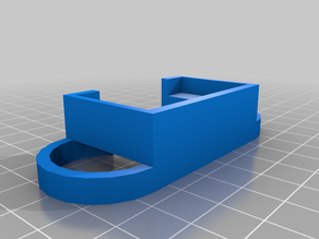 Anycubic Photon X axis fix