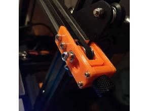 X-Axis Belt Tensioner (ENDER3PRO)