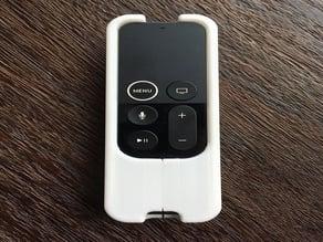 Apple TV 4K Remote Casing