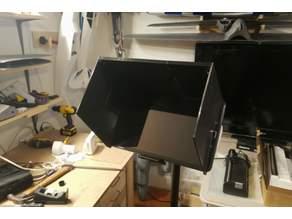 Galaxy Tab A 10.1 SunShade
