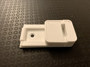 Wyze Garage Door Bracket